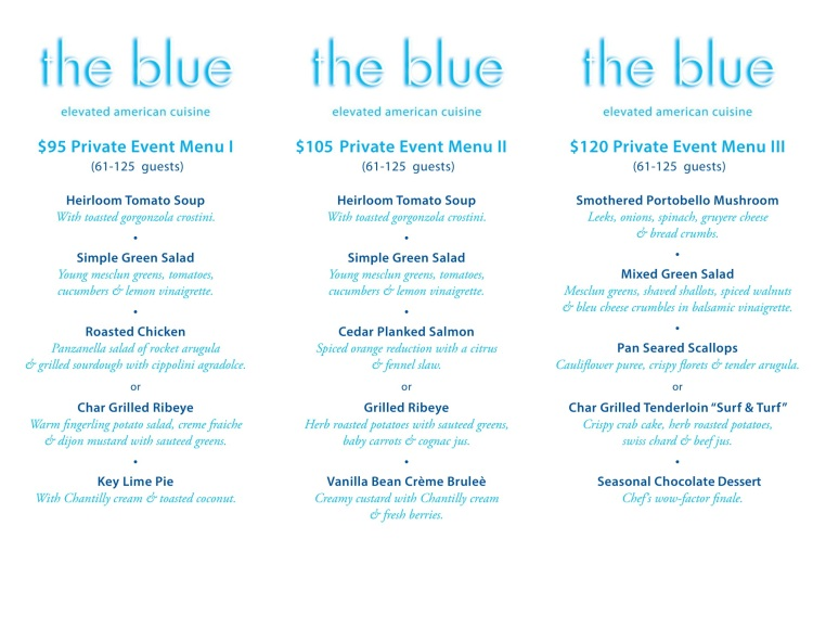 The Blue Private Dining Menus (61-150ppl)-jpeg